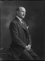 Prince Arthur of Connaught, by Lafayette (Lafayette Ltd) - NPG x70585
