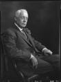 Sir Harry John Barclay