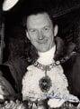 Sir Robert Ian Bellinger