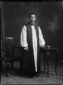 Phillip Lindel Tsen, by Lafayette (Lafayette Ltd) - NPG x70607