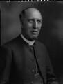 Richard Stanley Heywood, by Lafayette (Lafayette Ltd) - NPG x70634