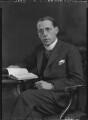 George Francis Graham Brown