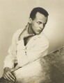 Harry Belafonte, by Dorothy Wilding - NPG x4393