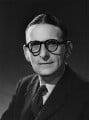 Sir William Llewelyn Davies, by Bassano Ltd - NPG x72170