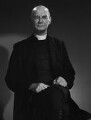 Arthur James Godball Hawes, by Bassano Ltd - NPG x72284