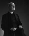 Arthur James Godball Hawes, by Bassano Ltd - NPG x72285