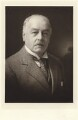Sir William Blaxland Benham