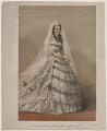 Queen Alexandra, by Unknown artist - NPG D10877