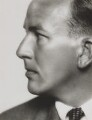 Noël Coward, by Dorothy Wilding - NPG x6916