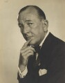 Noël Coward, by Dorothy Wilding - NPG x6922