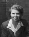 Hon. Olwen Gwynne Barker (née Philipps)
