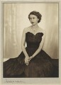 Queen Elizabeth II, by Dorothy Wilding - NPG P870(5)