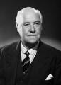 Sir Arthur Page