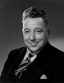 Humphrey Cooper Attewell, by Bassano Ltd - NPG x73747
