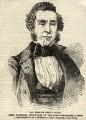 Sir Francis Petitt Smith, after Unknown artist - NPG D10906