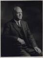 Sir Maxwell Ian Hector Inglis, 9th Bt
