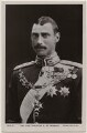 Christian X, King of Denmark