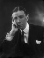 Sir Coleridge Arthur Fitzroy Kennard, 1st Bt, by Bassano Ltd - NPG x74731