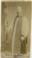 Charles Edward Camidge, by Beavis Brothers (C.J. & H.C. Beavis) - NPG x75717
