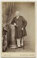 Charles Tilstone Beke