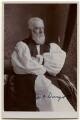 George Alexander Chadwick