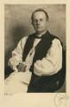 George Alexander Chambers