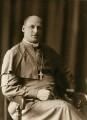 Cecil Arthur Cherrington