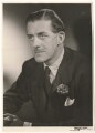 Leslie Scott Falconer Mitchell, by Baron (Sterling Henry Nahum) - NPG x75821