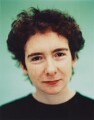 Jeanette Winterson, by Polly Borland - NPG x75861