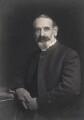 Owen Thomas Lloyd Crossley