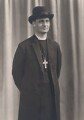 John Charles Sydney Daly