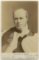 Randall Thomas Davidson, Baron Davidson of Lambeth, by Elliott & Fry - NPG x75985