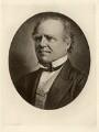 Joseph Howe, by T. & R. Annan & Sons - NPG D10912