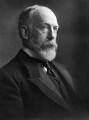 Sir Charles Wentworth Dilke, 2nd Bt, by H. Walter Barnett - NPG x45274