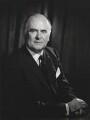 Ian Hamilton Shearer, Lord Avonside