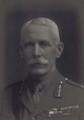 Sir Charles Fergusson, 7th Bt of Kilkerran, by Walter Stoneman - NPG x76676