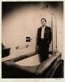 Sir Kenneth Branagh, by Alistair Morrison - NPG x76968