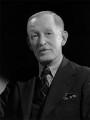 Sir John Robinson Felton, by Bassano Ltd - NPG x77662
