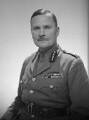 Bernard Cyril Freyberg, 1st Baron Freyberg, by Lenare - NPG x796