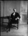 Sir George Anderson, by Bassano Ltd - NPG x79895
