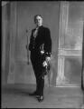Sir George Anderson, by Bassano Ltd - NPG x79896