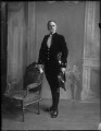 Sir George Anderson, by Bassano Ltd - NPG x79897