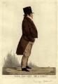 Sir Isaac Lyon Goldsmid