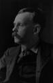 Robert R. Steele, by Frederick Henry Evans - NPG x8008