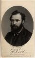 Sir Edward James Reed