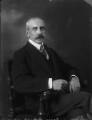 George Ranken Askwith, Baron Askwith, by Bassano Ltd - NPG x80261