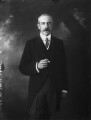 George Ranken Askwith, Baron Askwith, by Bassano Ltd - NPG x80262