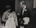 Maud Helen Sarah Bruce (née Dashwood), Lady Aberdare