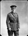 Hon. Edward James Kay-Shuttleworth