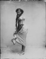 Dame Gladys Cooper, by Bassano Ltd - NPG x81004